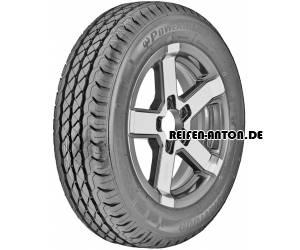 Powertrac Vantour 185/75  R16 104R  TL Sommerreifen