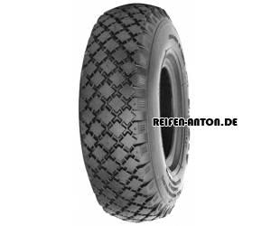 Veloce V6605 3/ R4 SET, TT 6PR Sommerreifen