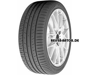 Toyo Proxes sport 265/40  R19 102Y  TL XL Sommerreifen