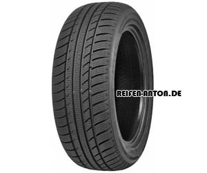 Atlas Polarbear 2 205/55  R16 94H  TL XL Winterreifen
