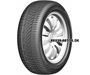 Habilead COMFORT MAX 4S A4 205/55  R16 91V  TL Ganzjahresreifen
