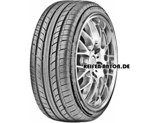 Austone ATHENA SP7 195/45  R16 80V  TL Sommerreifen