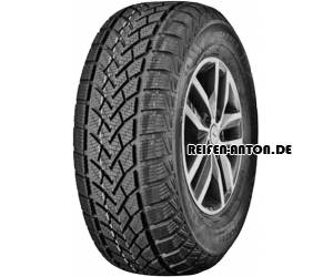 Windforce SNOWBLAZER 155/80  R13 79T  TL Winterreifen