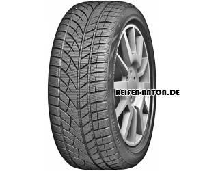 Roadx WU01 235/45  R17 94V  TL Winterreifen