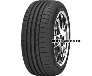 Goodride Z107 205/55  R16 91V  TL Sommerreifen