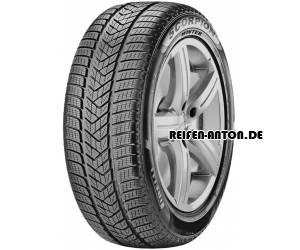 Pirelli SCORPION WINTER 275/45  R21 110V  ECOIMPACT, RBL, TL XL Winterreifen
