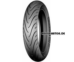 Michelin PILOT STREET 60/90  R17 30S  TT Sommerreifen