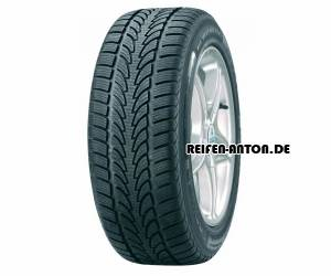 NOKIAN 185/65 R 15 88H ALL WEATHER PLUS