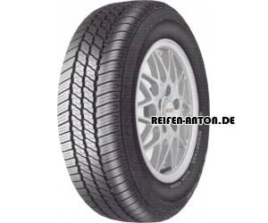 Novex T-SPEED 2 155/70  R13 75T  TL Sommerreifen