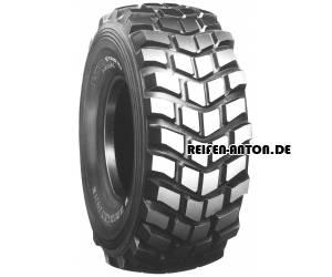 Bridgestone VKT 17,5/25  R25 *, TL Sommerreifen