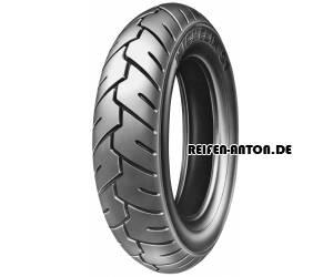 Michelin S 1 3,5/ 10- 59J  TL XL Sommerreifen