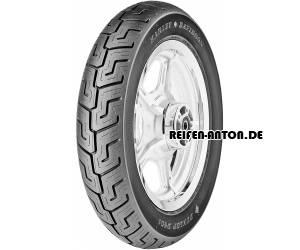Dunlop D401 160/70  17- 73H  H/D, TL Sommerreifen