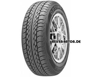 HANKOOK 255/60 R 18 108H OPTIMO K406