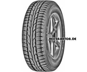 Sava INTENSA HP 185/55  R14 80H  TL Sommerreifen