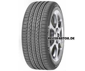 MICHELIN 275/45 R 19 XL 108V LATITUDE TOUR HP N0