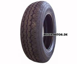 Vredestein TRANSPORT CLASSIC 17/ R400 103M  TL C Sommerreifen
