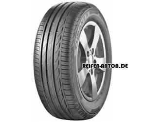 Bridgestone TURANZA T001 195/65  R15 91H  TL Sommerreifen