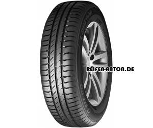 LAUFENN 185/65 R 14 86H G FIT EQ