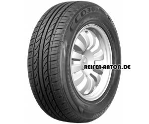 Mazzini ECO307 195/65  15R 91H  TL Sommerreifen