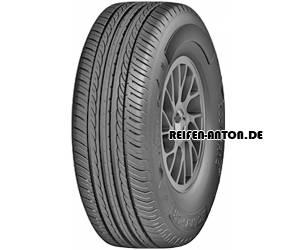 Compasal ROADWEAR 155/70  13R 75T  TL Sommerreifen