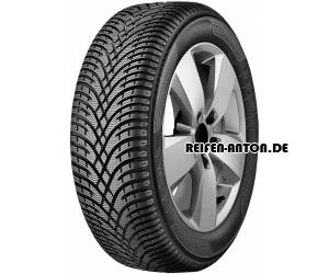 Bfgoodrich G-FORCE WINTER 2 195/65  R15 91T  TL Winterreifen