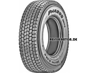 Pharos Drive 295/80  22,5R 152/148M  M+S, TL, 3PMSF Sommerreifen