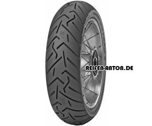 Pirelli Scorpion trail ii 120/70  R19 60V  TL Sommerreifen