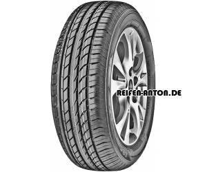Aplus A608 215/55  16R 93H  TL Sommerreifen