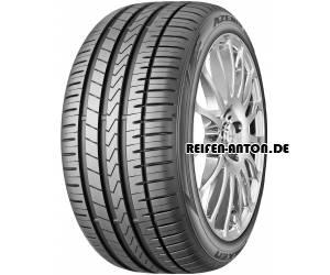 Falken Azenis fk510 265/40  R19 102Y  TL XL Sommerreifen