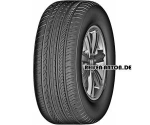 CRATOS 185/55 R 15 82V ROADFORS PCR