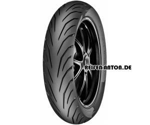 Pirelli ANGEL CITY 100/80  R14 54S  TL Sommerreifen