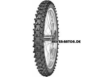 Pirelli Scorpion rally 120/70  R19 60T  M+S, TL Sommerreifen