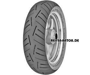 Continental CONTISCOOT 90/90  R14 46P  TL Sommerreifen