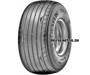 Vredestein V64+ 160/65  6- 66A  TT Sommerreifen