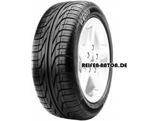 Pirelli P6000 215/60  R15 94W  N3, TL Sommerreifen