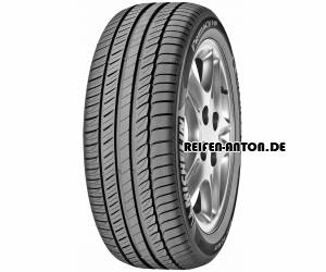 MICHELIN 245/45 R 18 XL 100W PILOT PRIMACY HP