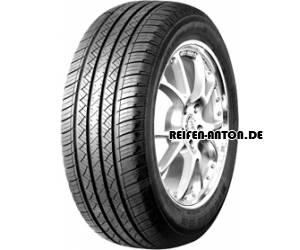 Maxtrek Sierra s6 235/65  R17 104H  TL Sommerreifen