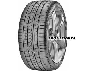 Pirelli P ZERO ROSSO ASIMMETRICO 225/45  R17 91Y  FP, N5, TL Sommerreifen