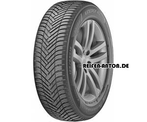 HANKOOK 195/50 R 15 82V KINERGY 4S 2 H750