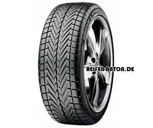 Vredestein WINTRAC XTREME 215/55  R16 93H  TL Winterreifen