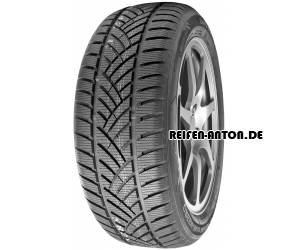 Linglong WINTER HP 165/70  R13 79T  TL Winterreifen