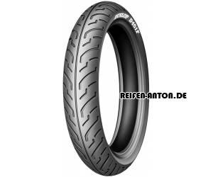 Dunlop D451 100/80  R16 50P  AM, TL Sommerreifen