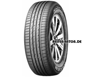 NEXEN 205/55 R 16 91H N BLUE HD