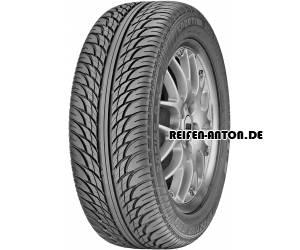 Sportiva Z 4X4 255/55  R18 109W  TL XL Sommerreifen