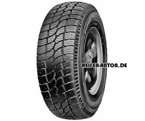 Taurus 601 WINTER 145/80  R13 75Q  TL Winterreifen