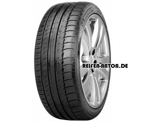 MICHELIN 245/35 ZR 19 XL 93Y PILOT SPORT PS2 *