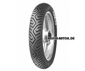 Pirelli MT 75 100/80  R16 50T  TL Sommerreifen