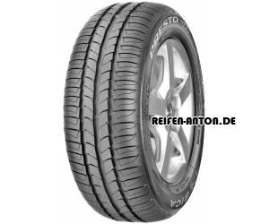 Debica PRESTO HP 205/55  R16 91V  TL Sommerreifen