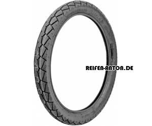 Dunlop D104 2,5/ R17 38L  TT Sommerreifen