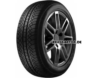 Fortuna Winter 2 215/65  R15 96H  TL Winterreifen